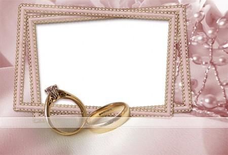 صور اطارات جميلة wedding_4.jpg